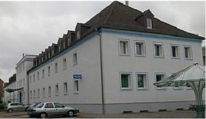 Foto: Blaulichtreport Elbe Elster (Symbolbild)