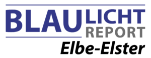 Logo1_Blaulichtreport