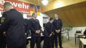 Foto: Freiwillige Feuerwehr Schönborn