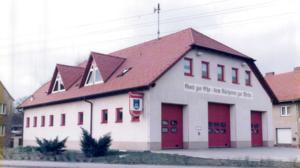 Foto: Feuerwehr Schönborn