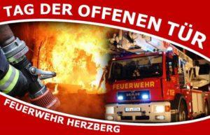 Datum: 26.06.2016 Zeit: 13:00 Uhr - 17:00 Uhr Ort: 04916 Herzberg/Elster, Leipziger Straße 22 (neben Aral - Tankstelle)